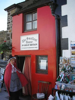 smallest house in the world 2012 plain smallest house in the world 2012 inside to design