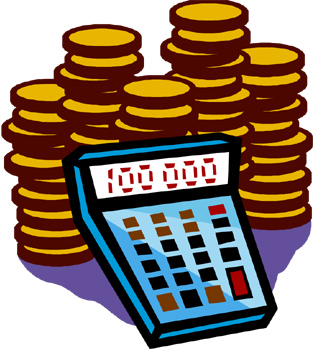 lottery take home calculator by state