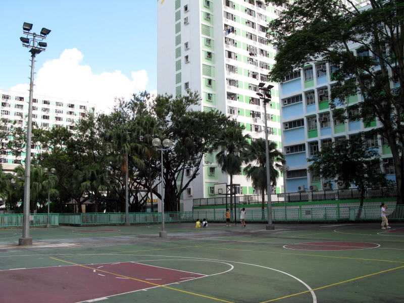 feet long Dimensionsthe official basketball court layout dimensions main