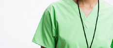 What Is the Salary Range For LPN's or Nurses (RNs)?