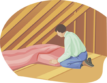 attic-radiant-barrier