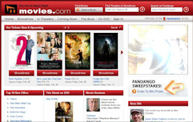 movies-releases